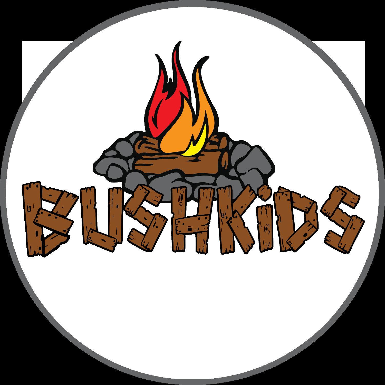 Bushkids