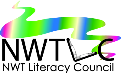 NWTLC Logo